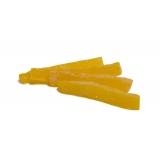 Папайя со вкусом дыни